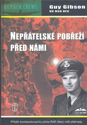 Neptelsk pobe ped nmi