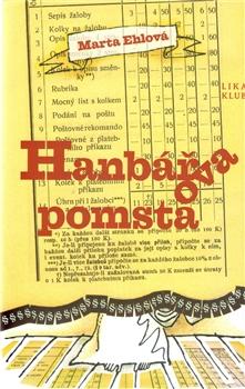 HANBÁŘOVA POMSTA