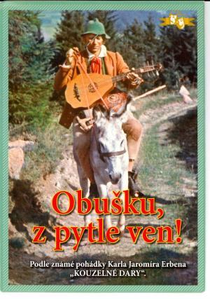 http://www.czech-books.com/files/imagecache/product/files/obusku.jpg