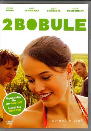 DVD 2BOBULE