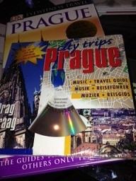 Prague - Eyewitness Travel
