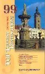 99 Top Tourist Destinations Czech republic