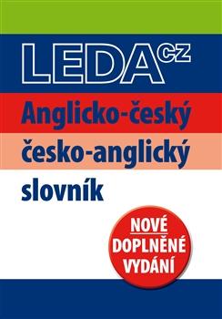 Anglicko-český a česko-anglický slovník