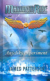 Anjelský experiment SLOV