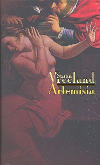 Artemisia SLOV