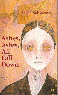 Ashes, Ashes, All Fall Down