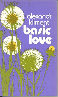 Basic love / Sixty-Eight Publishers