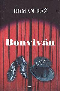 Bonviván