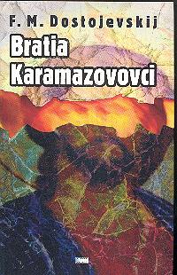 Bratia Karamazovovci SLOV