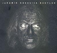 CD Babylon