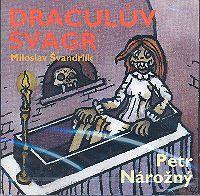 CD Draculův švagr