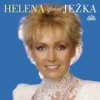 CD Helena zpívá Ježka