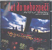 CD Let do nebezpečí - 2 CD