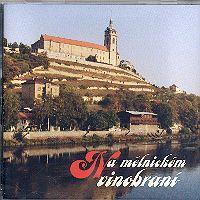 CD Na mělnickém vinobraní