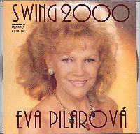 CD Swing 2000