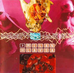 CD Šílenství Madness