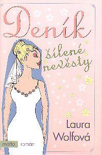 Deník šílené nevěsty