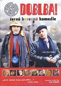 DVD Doblba!