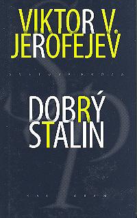 Dobrý Stalin SLOV