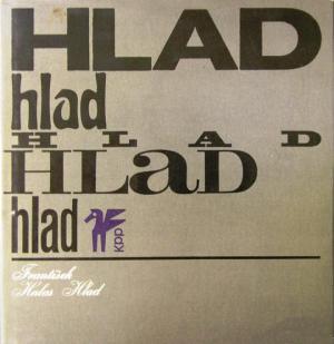 Hlad USED