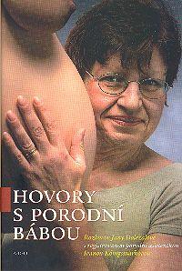 Hovory s porodní bábou