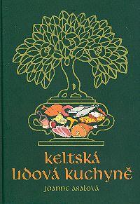 Keltská lidová kuchyně