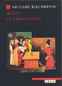 Magie ve středověku