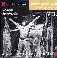 DVD MICHELANGELO BUONARROTI