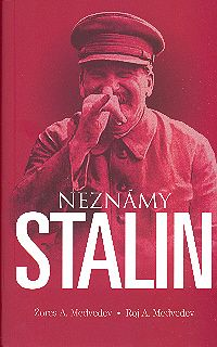 Neznámy Stalin SLOV