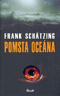 Pomsta oceána SLOV