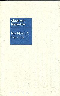 Povídky 1 (1921-1929)