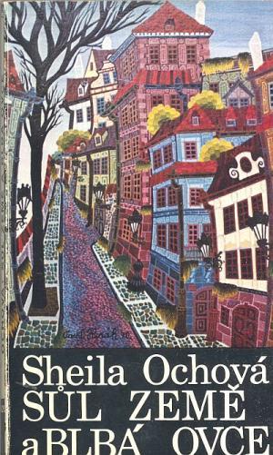 Sůl země a blbá ovce / Sixty-Eight Publishers