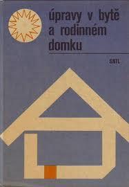 Úpravy v bytě a rodinném domku USED