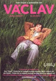 DVD Václav