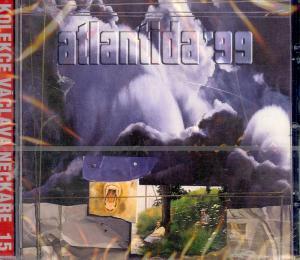 CD Atlantida '99
