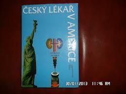 Český lékař v Americe - USED