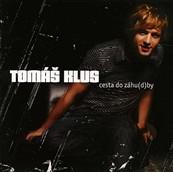 CD Tomáš Klus - Cesta do záhu(d)by