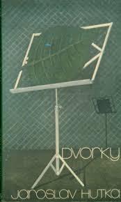 Dvorky Sixty-Eight Publishers