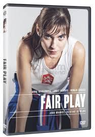 DVD Fair play