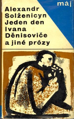 Jeden den Ivana Děnisoviče USED