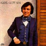 CD Karel Gott – 1974