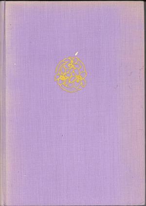 Když nastaly deště ANT 1941