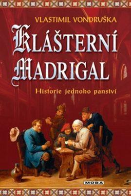 Klášterní madrigal
