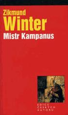 Mistr Kampanus Used