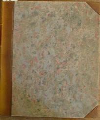 Mistr Kampanus - část první - Historický obraz ANT