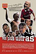 DVD Non plus ultras