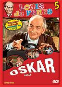 DVD Oskar