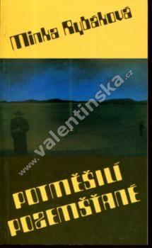 Potměšilí pozemšťané Sixty-Eight Publishers