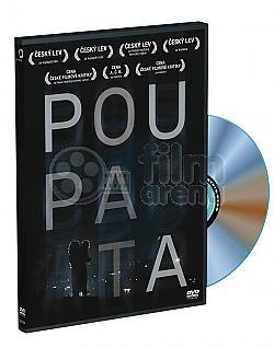DVD Poupata