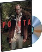 DVD POUTA